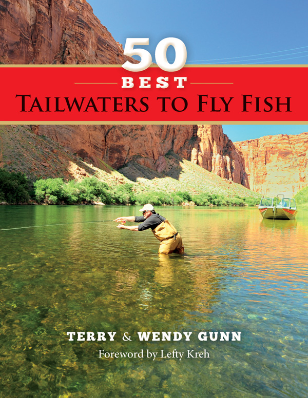 50-Best-Tailwaters_web