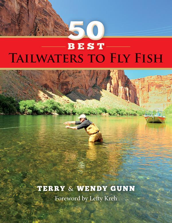 50-Best-Tailwaters_web