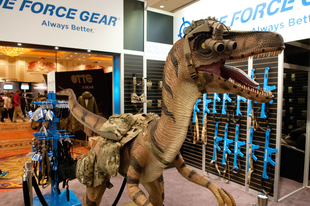 blue_force_tactical_raptor-6618
