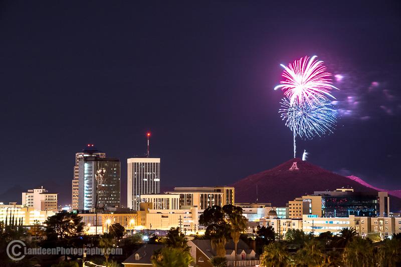 landeen_fireworks-2437