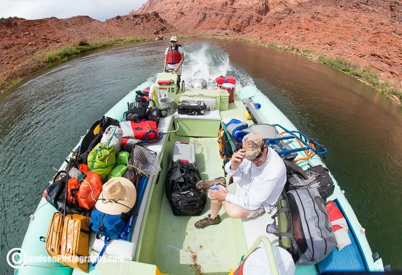 ferry_flotilla2014-3332