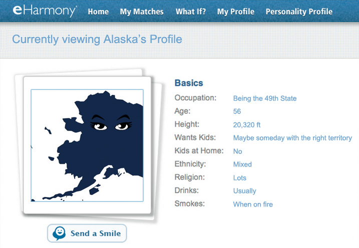 alaska_profile2