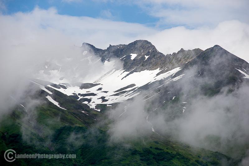 landeen_blog_alaska-1719