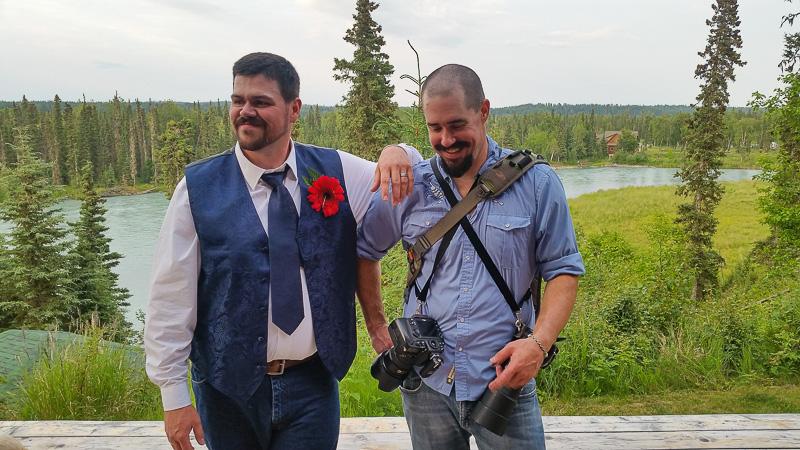 landeen_blog_alaska-220801