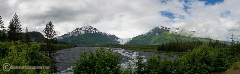 landeen_blog_alaska-8767
