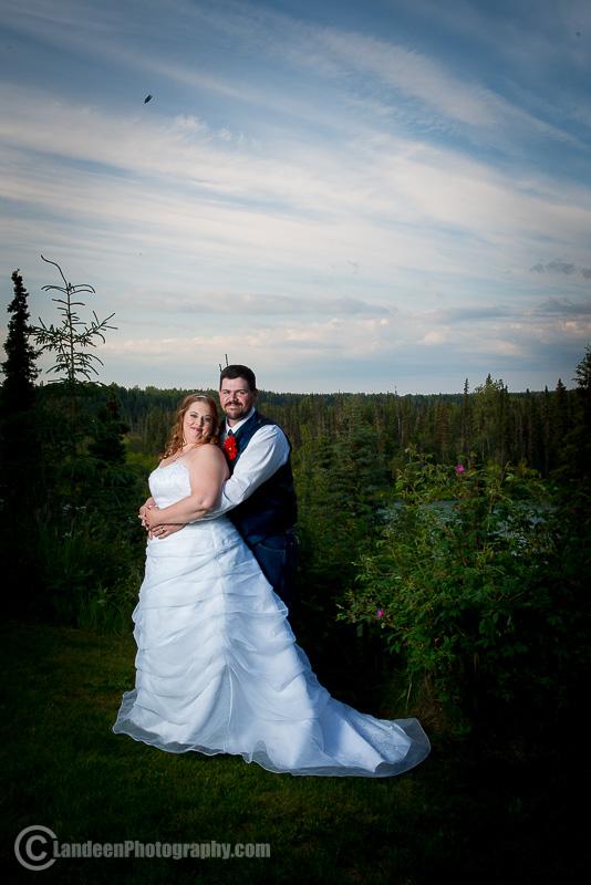 landeen_blog_alaska-9434
