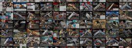 collage_landeen